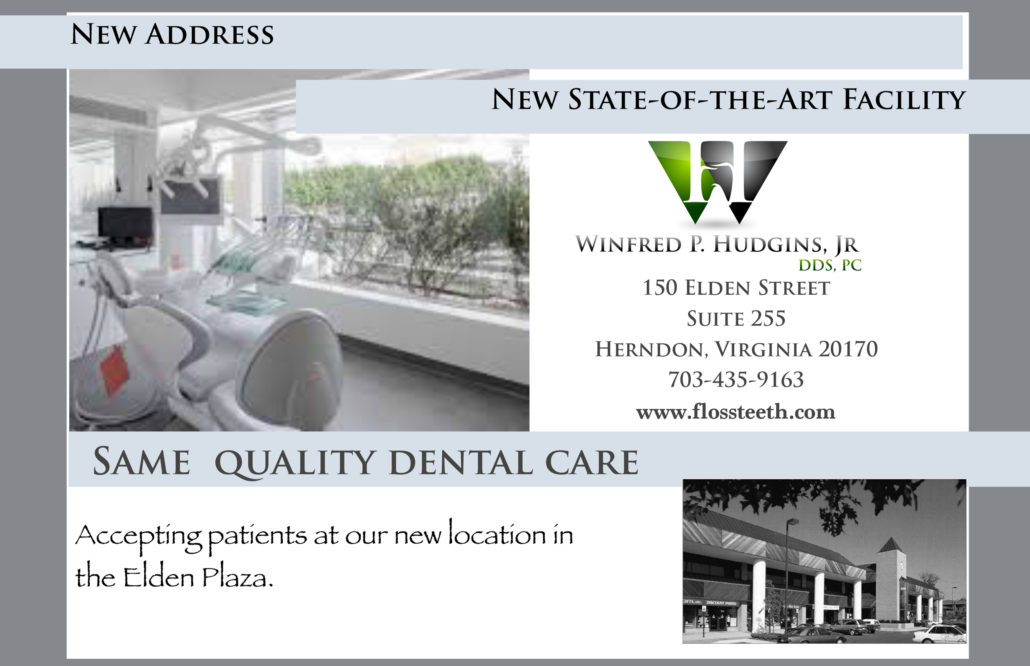 Classified ads old dominion dental society - Interior design job advertisements ...